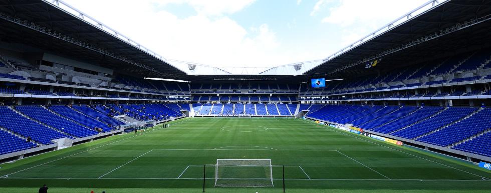 img_s-stadium_main