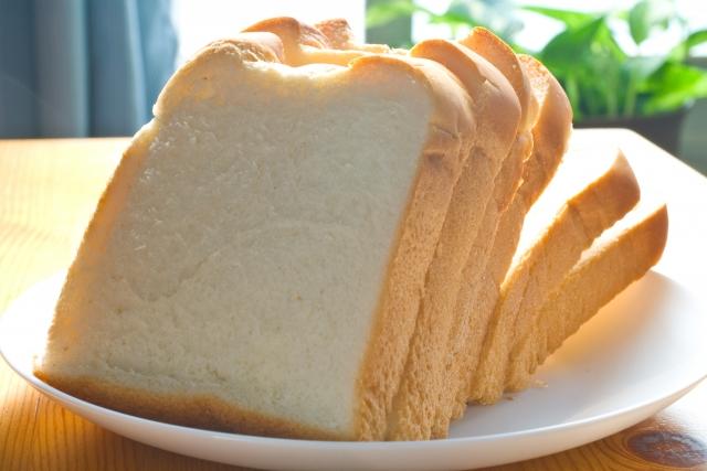 食パン専門店