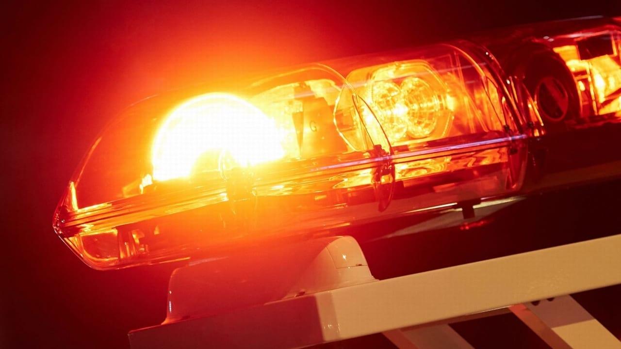 【吹田市】拳銃を奪い逃走、2019年6月16日(日)阪急千里山駅の交番で警察官が刺される事件が発生しました