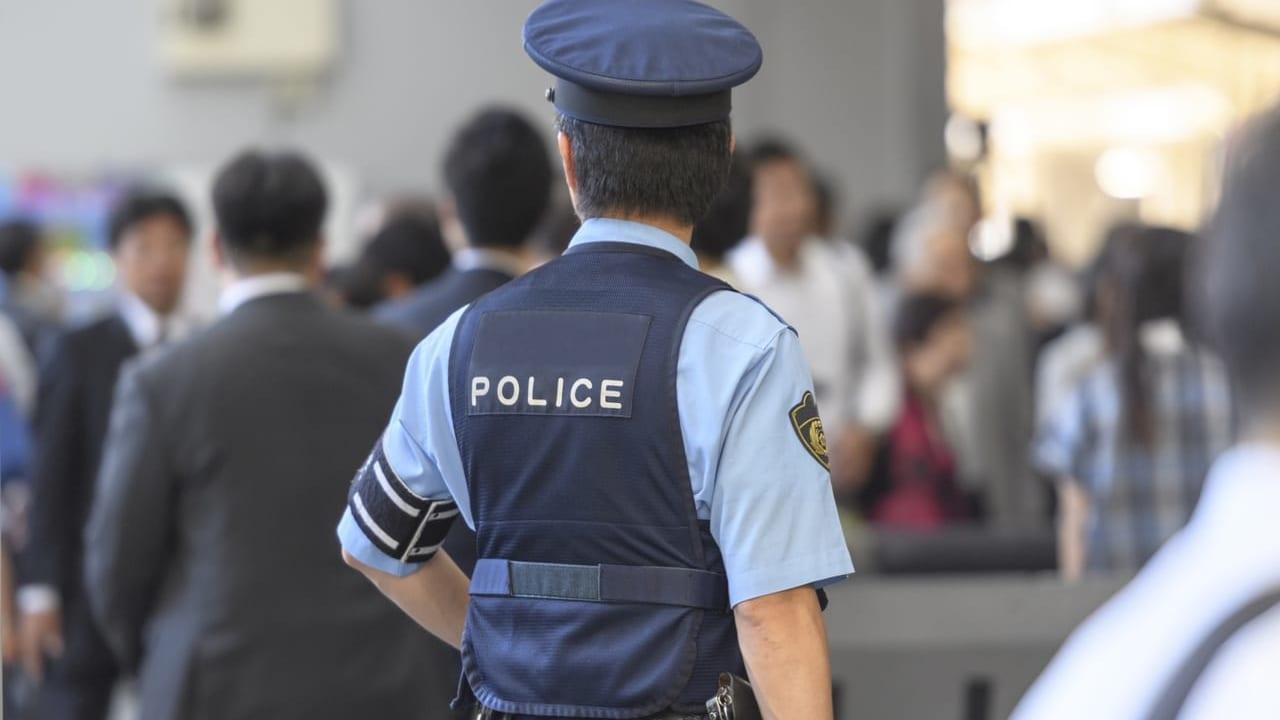 【吹田市】千里山交番の拳銃強奪事件・最新情報、容疑者として浮上していた尼崎市在住の男性は事件とは無関係と発表
