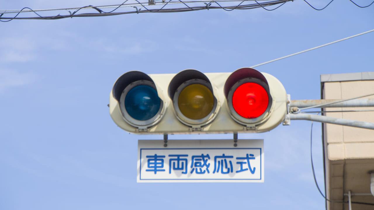 【吹田市】先日の中環での事故について続報です。事故に巻き込まれた方のご冥福をお祈りします。。